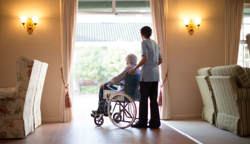 Best eMAR For Assisted Living Software | iCareManger